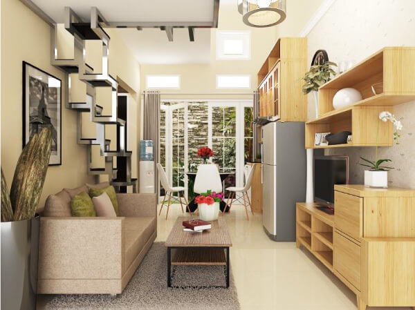 bloemenhof-grand-cinunuk-home3.original