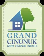 grand-cinunuk-logo